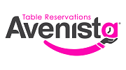 Avenista Table Reservations: Exhibiting at the Bar Tech Live