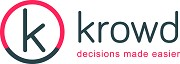 Krowd: Exhibiting at the Bar Tech Live
