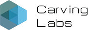 Carving Labs: Exhibiting at the Bar Tech Live