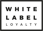 White Label Loyalty: Exhibiting at the Bar Tech Live