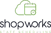 ShopWorks: Exhibiting at the Bar Tech Live