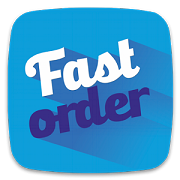 FastOder: Exhibiting at the Bar Tech Live
