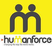Humanforce: Exhibiting at the Bar Tech Live