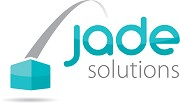 Jade Solutions Ltd: Exhibiting at the Bar Tech Live