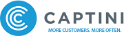 Captini: Exhibiting at the Bar Tech Live