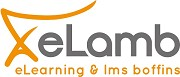 eLamb eLearning: Exhibiting at the Bar Tech Live