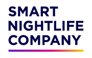Smart Nightlife Company: Exhibiting at the Bar Tech Live