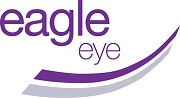 Eagle Eye: Exhibiting at the Bar Tech Live
