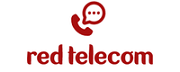Red Telecom: Exhibiting at the Bar Tech Live