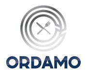 Ordamo: Exhibiting at the Bar Tech Live