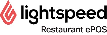 Lightspeed ePOS: Exhibiting at Bar Tech Live