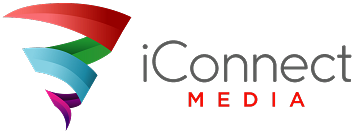 iConnect Media Limited: Exhibiting at the Bar Tech Live