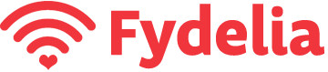 Fydelia Ltd: Exhibiting at the Bar Tech Live