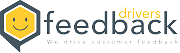 Feedback Drivers Limited: Exhibiting at the Bar Tech Live