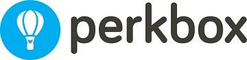 Perkbox: Exhibiting at Bar Tech Live