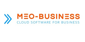 MEO-Business: Exhibiting at the Bar Tech Live