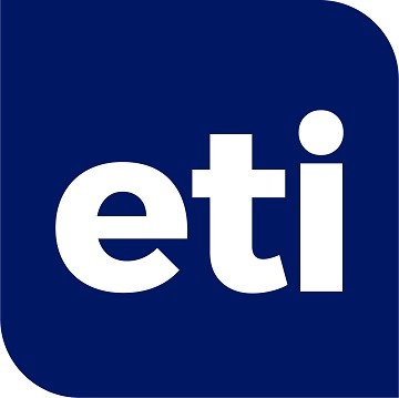 ETI Ltd: Exhibiting at the Bar Tech Live