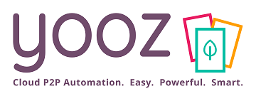 Yooz: Exhibiting at the Bar Tech Live