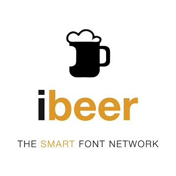 iBeer Ltd: Exhibiting at the Bar Tech Live