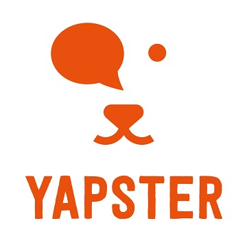 Yapster: Exhibiting at Bar Tech Live