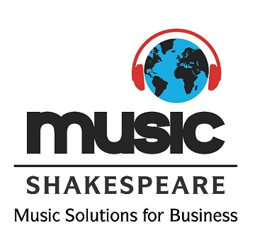 Shakespeare Music: Exhibiting at the Bar Tech Live