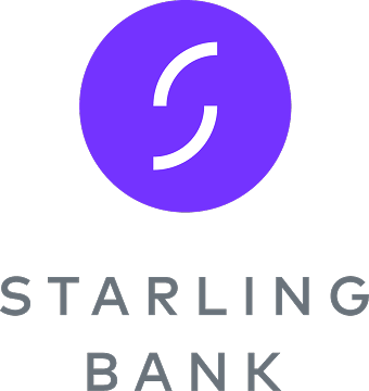 Starling Bank: Exhibiting at the Bar Tech Live