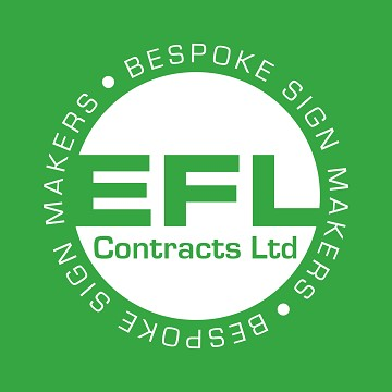 EFL Contracts Ltd: Exhibiting at the Bar Tech Live