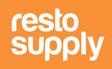 RestoSupply: Exhibiting at Bar Tech Live