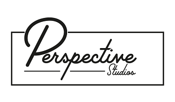 Perspective Studios: Exhibiting at the Bar Tech Live
