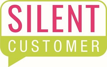 Silent Customer: Exhibiting at the Bar Tech Live
