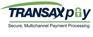 FIS Payments (UK) Ltd. & TRANSAXpay: Exhibiting at the Bar Tech Live