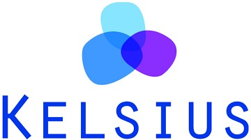 Kelsius: Exhibiting at Bar Tech Live