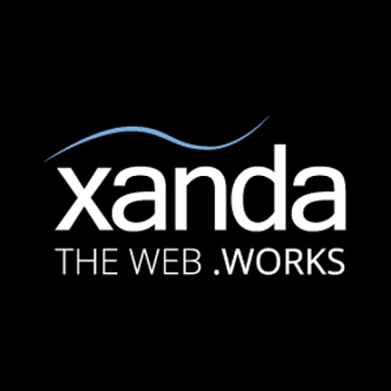 Xanda: Exhibiting at the Bar Tech Live