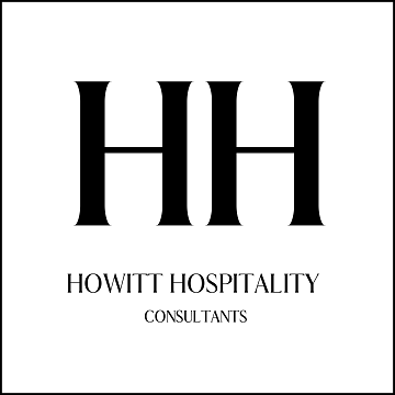 Howitt Hospitality Consultants: Exhibiting at the Bar Tech Live