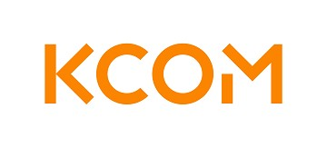 KCOM: Exhibiting at the Bar Tech Live