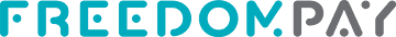 FreedomPay: Exhibiting at Bar Tech Live