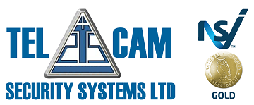 Tel Cam Security Systems: Exhibiting at the Bar Tech Live