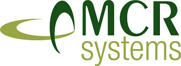 MCR Systems: Exhibiting at the Bar Tech Live