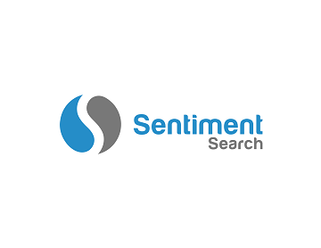 Sentiment Search: Exhibiting at the Bar Tech Live