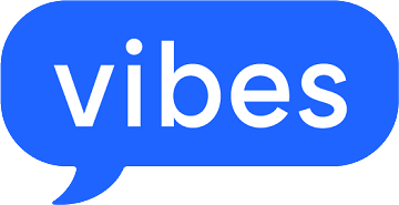 Vibes: Exhibiting at Bar Tech Live
