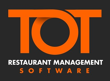 TOTPOS Total Restaurant Management: Exhibiting at the Bar Tech Live