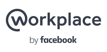 Workplace by Facebook: Exhibiting at the Bar Tech Live