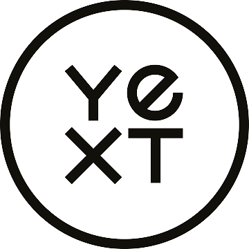 Yext: Exhibiting at the Bar Tech Live