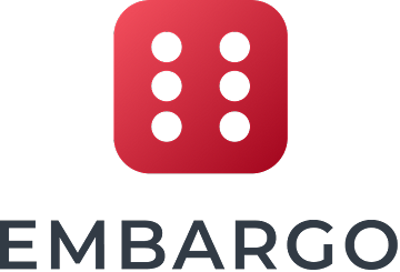 Embargo: Exhibiting at the Bar Tech Live