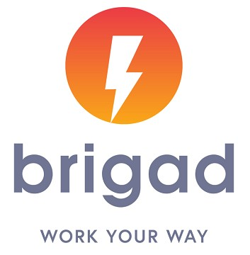 Brigad: Exhibiting at the Bar Tech Live