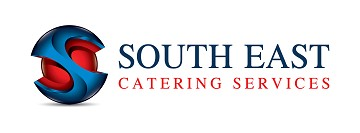 South East Catering Services Ltd: Exhibiting at Bar Tech Live