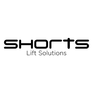 Shorts Lift Solutions: Exhibiting at the Bar Tech Live