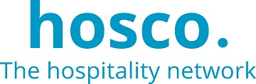 Hosco: Exhibiting at the Bar Tech Live