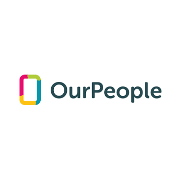 OurPeople: Exhibiting at the Bar Tech Live