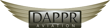 DappR Aviation: Exhibiting at the Bar Tech Live